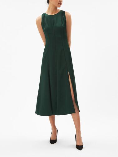 Satin-Sleeveless-Dress-0001048945