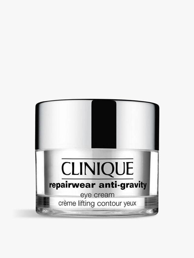 Repairwear Laser Focus™ Wrinkle Correcting Eye Cream