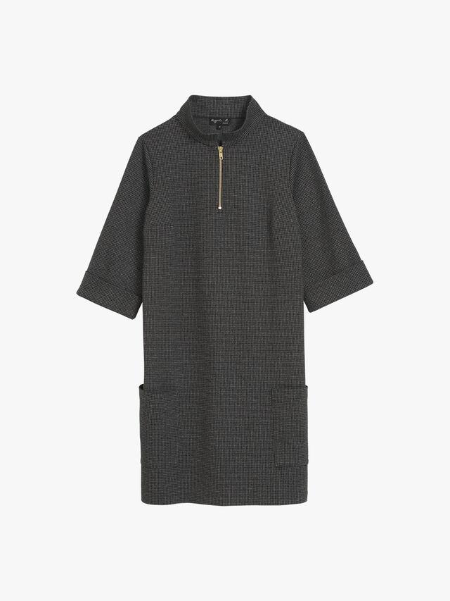 Dress Lolote
