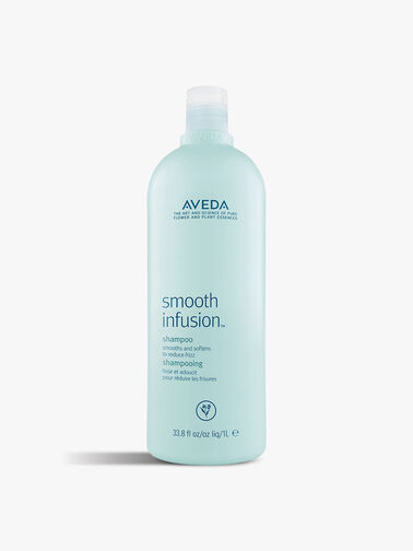 Smooth Infusion Shampoo 1 L
