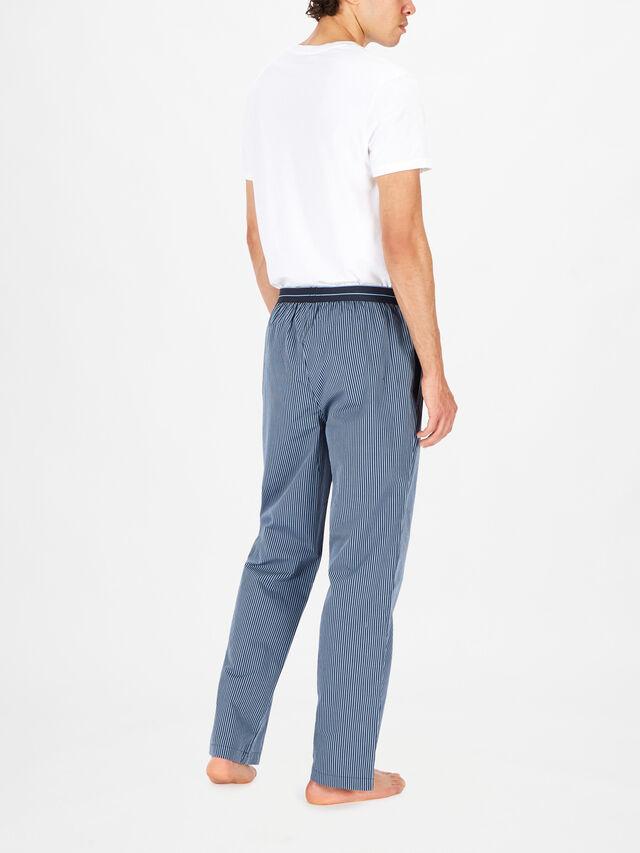 Urban Stripe Pyjama Bottoms