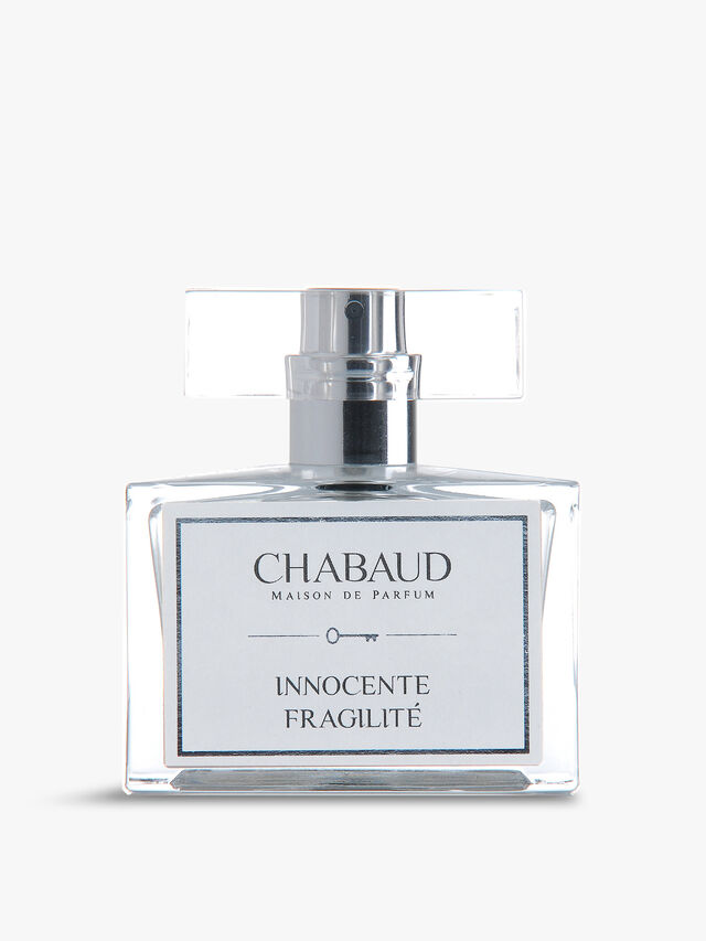 Innocente Fragilite Eau de Parfum 30 ml