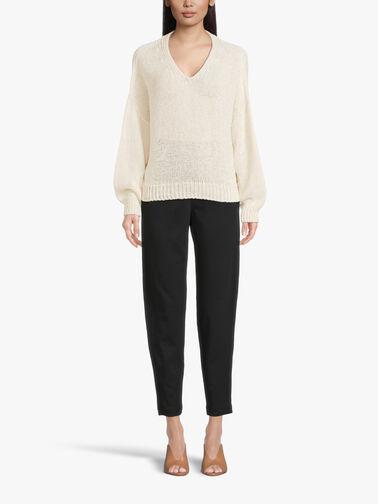 LS-Drop-Shoulder-V-Neck-Chunky-Cotton-Knit-Luni