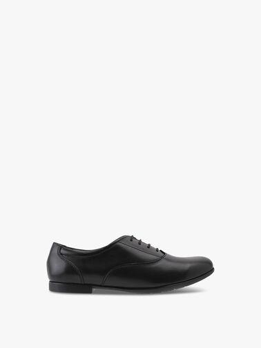 Talent-Black-Leather-School-Shoes-3522-7