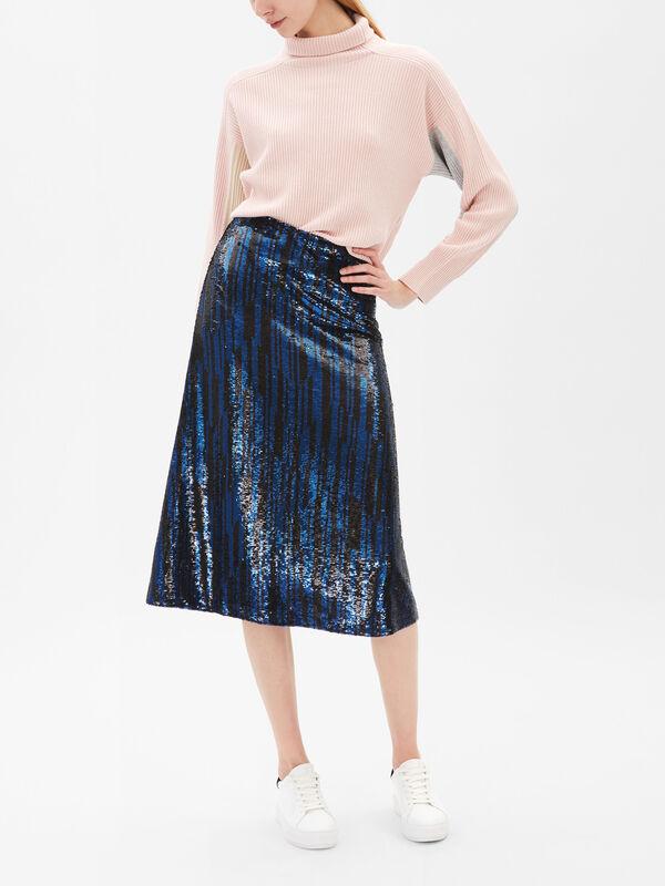 Dattero Skirt