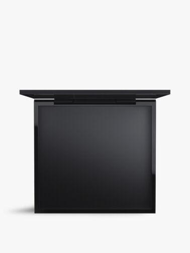 Pro Palette Medium Compact