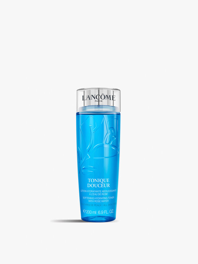 Tonique Douceur Alcohol-Free Softening Hydrating Toner 200 ml