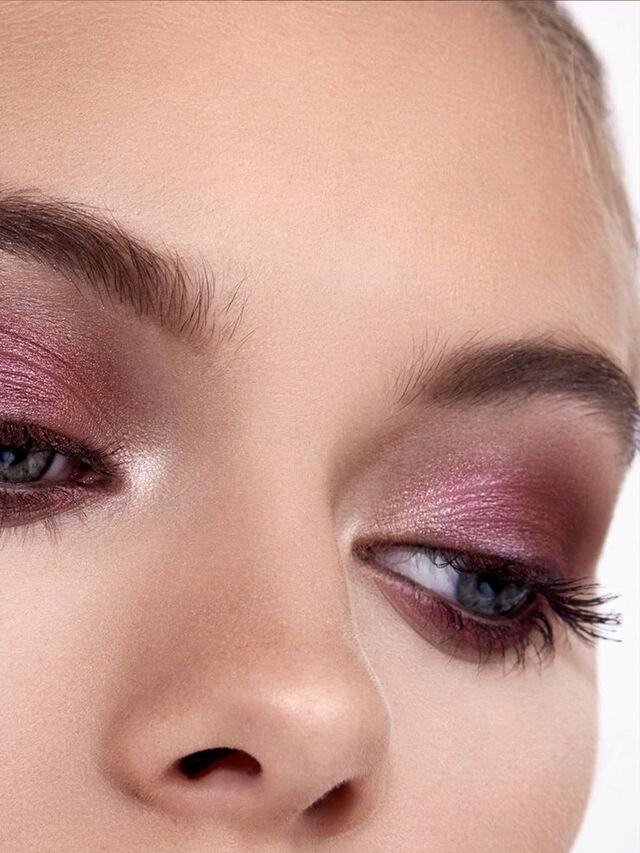 Iconoclast Eyeshadow Palette