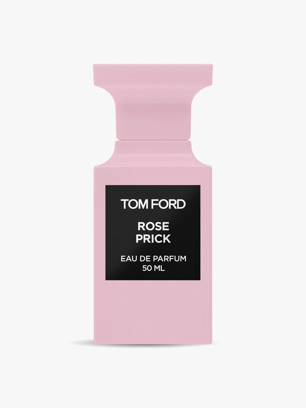 Rose Prick Eau De Parfum 50 ml