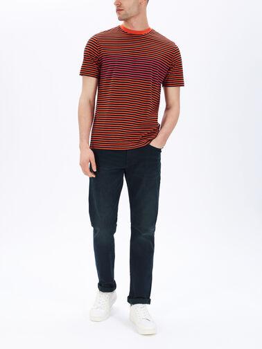 Two-Stripe-Tee-0001145431