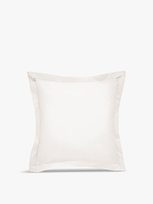 1000tc Square Oxford Pillowcase
