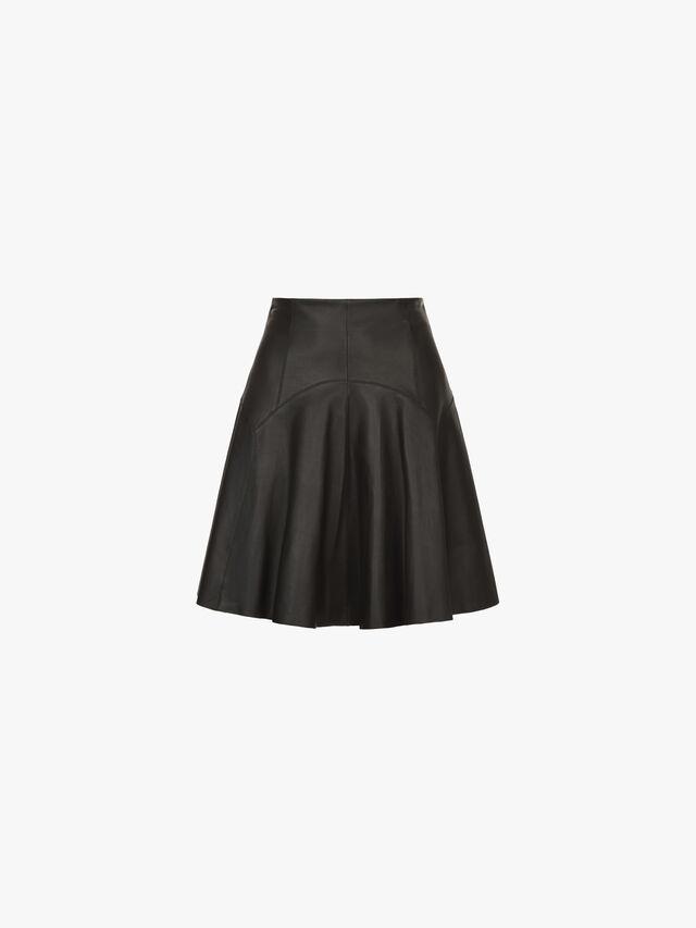 Nebula Skirt