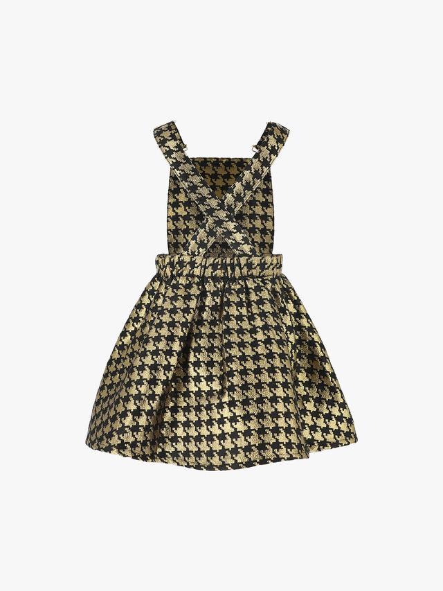 Gea Dress