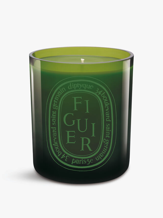 Figuier Candle 300 g
