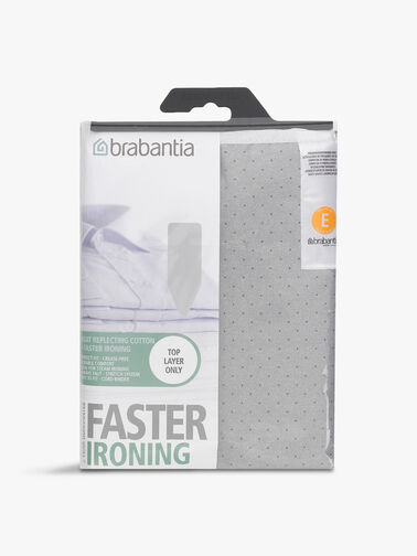 Ironing Board Cover E