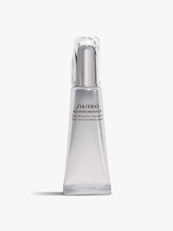 Bio-Performance Glow Revival Eye Treatment