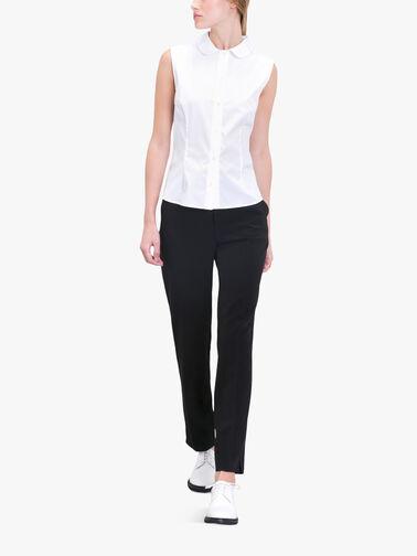 Shirt-Tamaris-8603UQ25