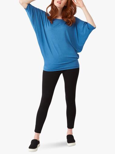 Batwing-Jersey-T-shirt-1213-10