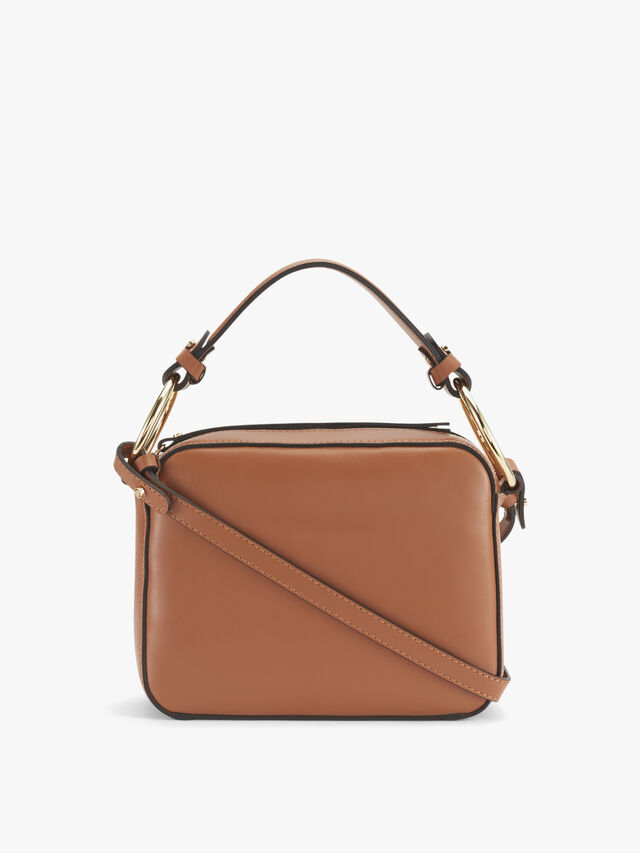 Dalia Small Handbag