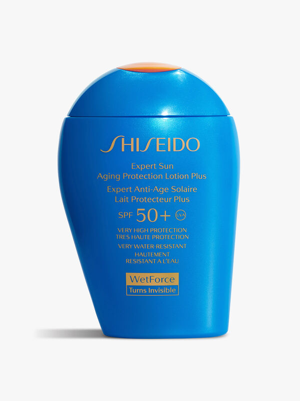 Expert Sun Aging Protection Lotion Plus SPF 50