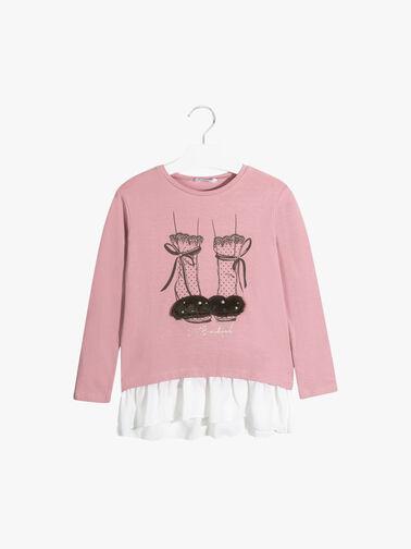 Shoe-T-shirt-0001184353