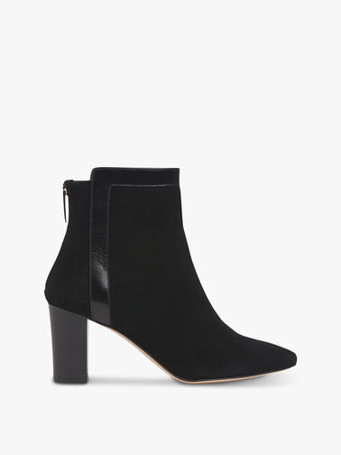 Abbey-Ankle-Boots-0105-51157-0029-002