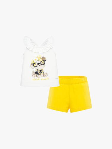 Frill-Vest-Short-Set-0001169139