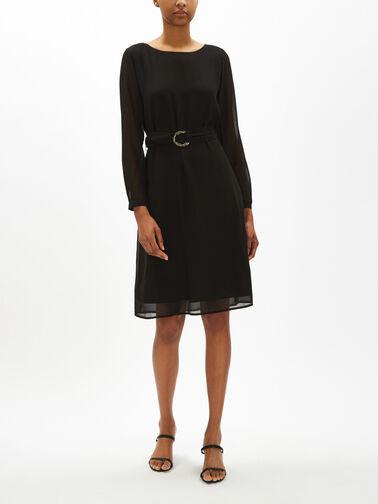 Fluent-Midi-Dress-0001165463