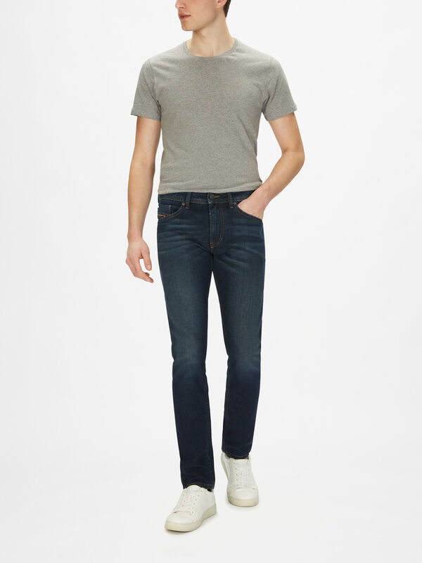 Slim Fit Thommer Jean