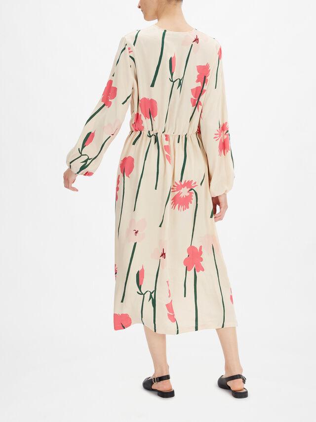 Niitty Torin Kukat Dress
