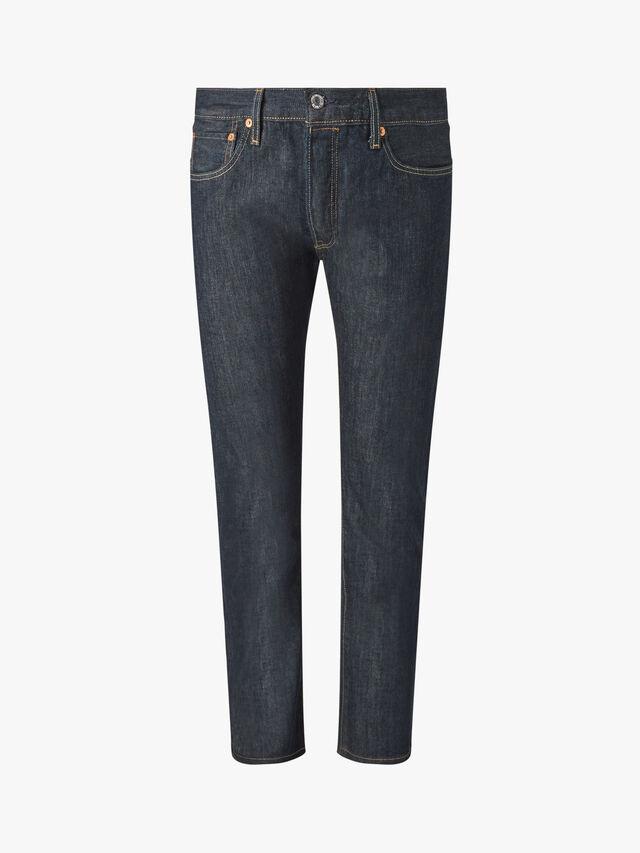 501 Regular Fit Jeans