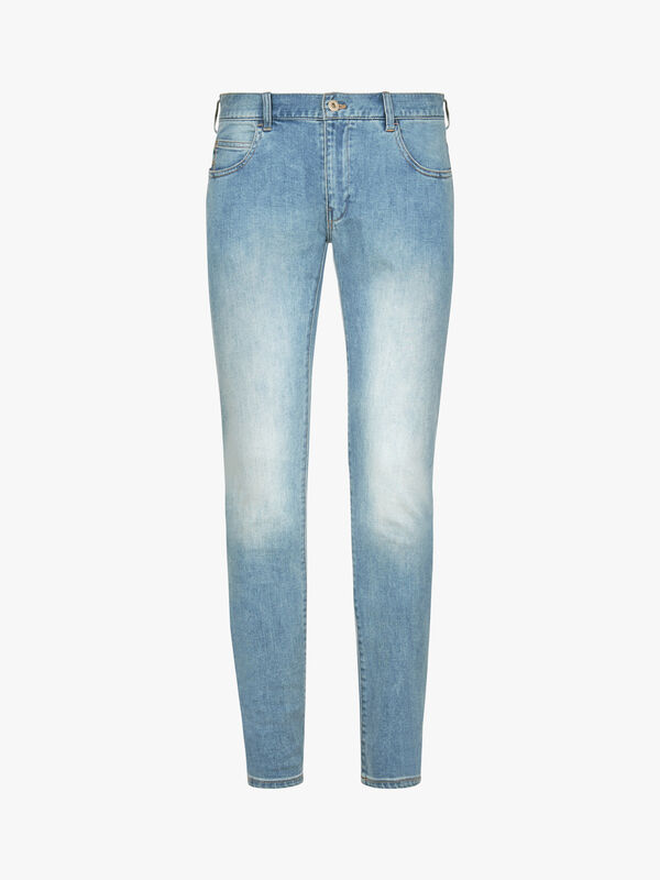 Extra Slim J10 Jeans