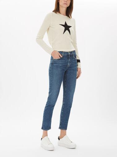 Toni-Mid-Rise-Slim-Straight-Jeans-0001060710