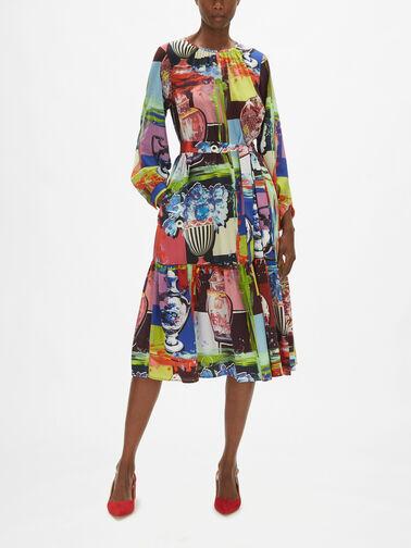 Cassino-LS-Printed-Silk-Midi-Dress-w-Belt-0001190129