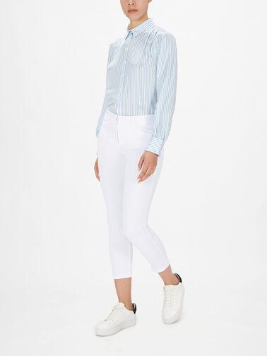 Best4me-7-8-Trouser-92335-67813
