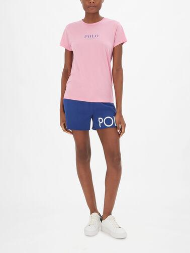 Polo-Logo-Skinny-Tee-211847078003