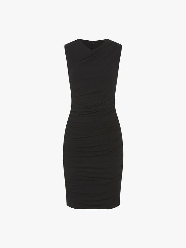Atara Dress