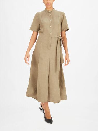 SSlv-Maxi-Shirt-Dress-w-Waist-Tie-PV200M0T9987