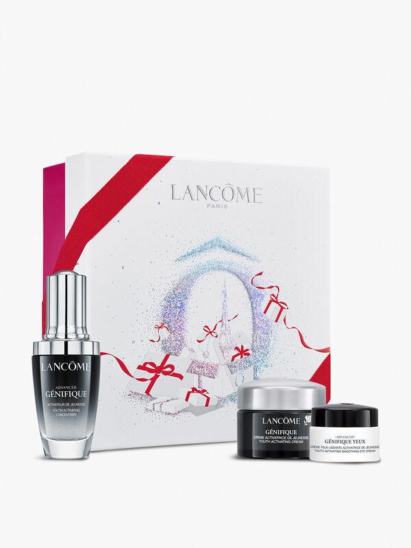 Advanced Génifique 30ml Gift Set For Women