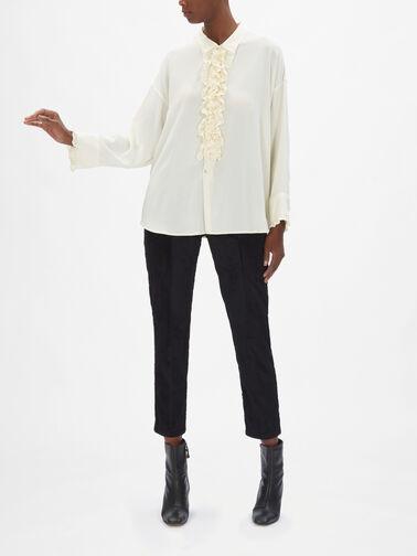 Bilancia-Front-Frill-Shirt-0001192535