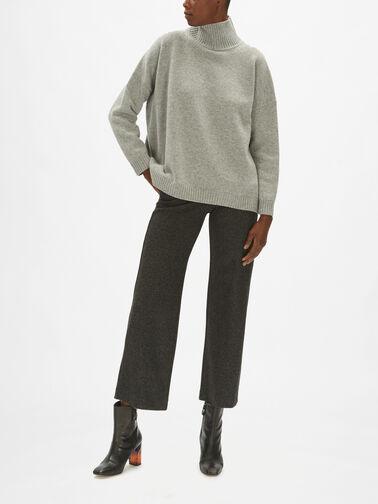 Tondo-Turtle-Neck-Drop-Shoulder-Sweater-0001189914