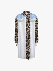 Shirt-Dress-0001038285