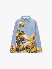 Floral-Denim-Jacket-0000574551