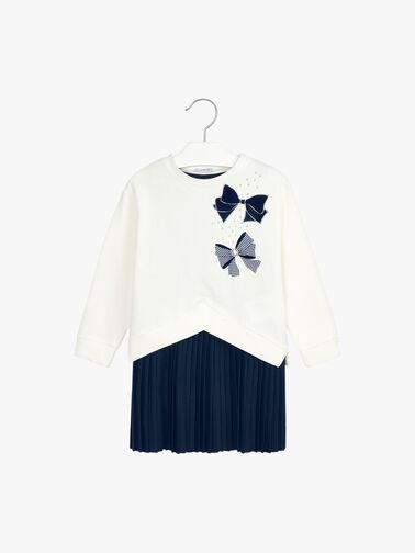 Bow-Dress-0001184360