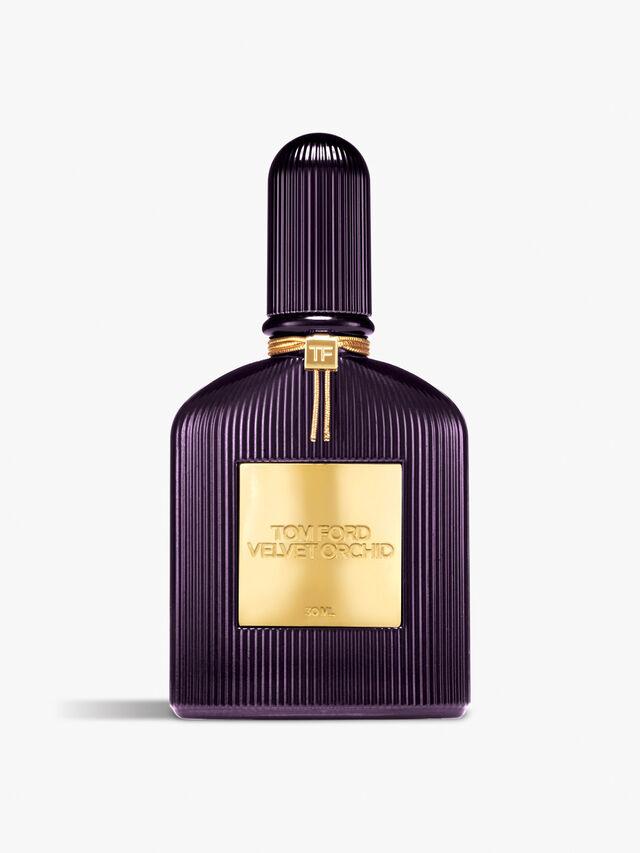 Velvet Orchid Eau de Parfum 30 ml