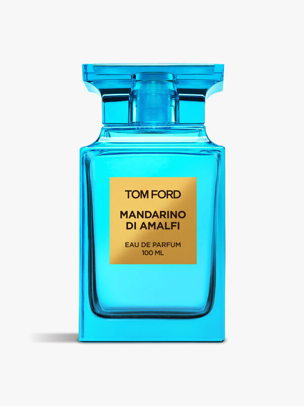 Mandarino di Amalfi Eau de Parfum 100 ml
