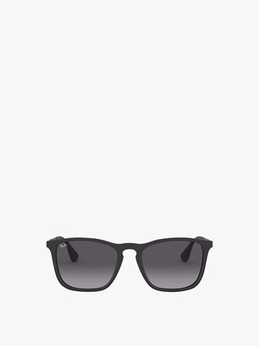 Chris-Sunglasses-0001170424