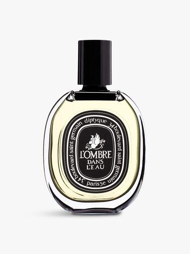 L'Ombre Dans L'Eau Eau de Parfum 75 ml