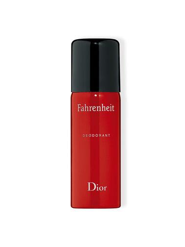 Fahrenheit Deodorant Spray 150ml