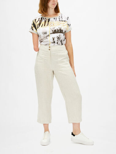 Linen-Pinstripe-Anna-Crop-Trouser-0001175304